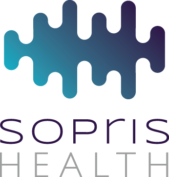 Sopris Health, Inc. Logo