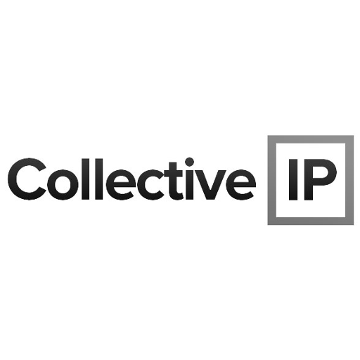 Collective IP, Inc. Logo